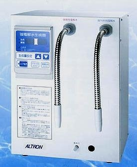 ALTRON ND-1000N